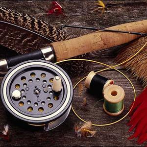 Охотничьи и рыболовные магазины Челябинска