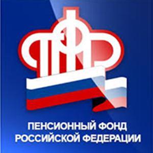 Пенсионные фонды Челябинска