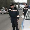 ГАИ, ГИБДД в Челябинске