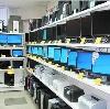 Компьютерные магазины в Челябинске