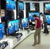 Магазины электроники в Челябинске