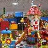Развлекательные центры в Челябинске