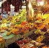 Рынки в Челябинске