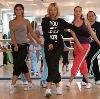 Школы танцев в Челябинске