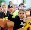Школы в Челябинске