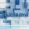 Выставки в Челябинске
