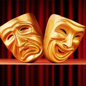 Театры Челябинска