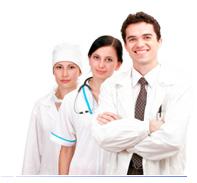 Доктор Вет - иконка «врачи» в Челябинске